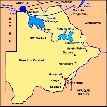 fleuve-okavango