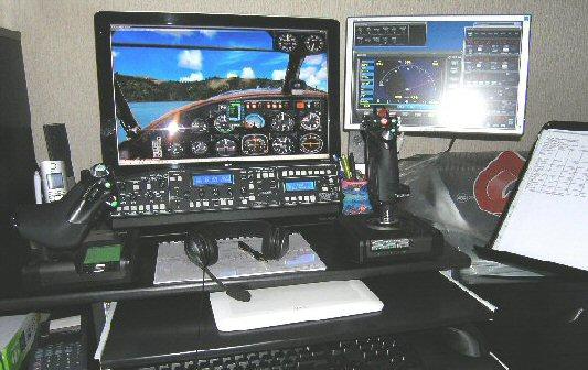 Ecran ordinateur 2 for Guide ecran pc